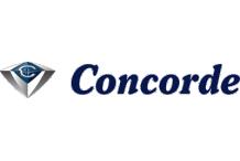 Concorde Spares