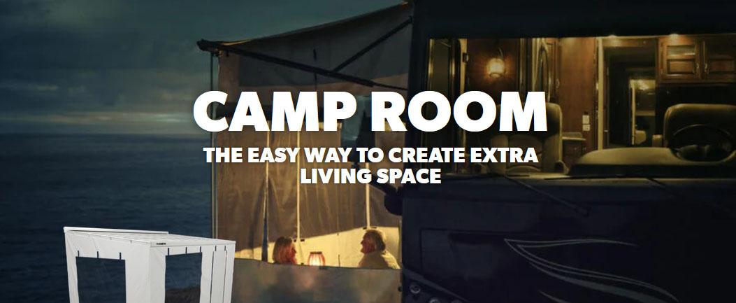 Dometic CampRoom