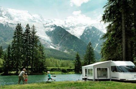 Thule 307086 Panorama Safari Room 5003 4 50m Xl Height
