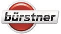 burstner_logo_small
