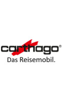 Carthago Motorhome Spare Parts