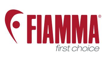 fiamma_logo