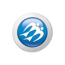 knaus_logo